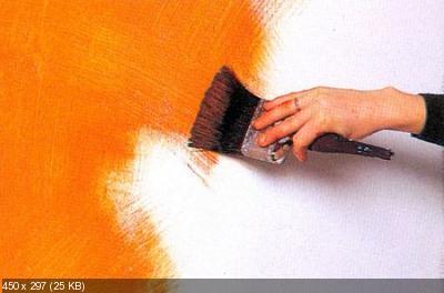 Декоративное оформление стен  Fbcf29978c992d316cfa145e5712325a