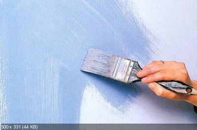 Декоративное оформление стен  Ddfaeef59cebe5a70b8cee4ae51a817b
