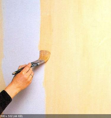Декоративное оформление стен  7acf8904590bc23a17fe01ae2cf2499c