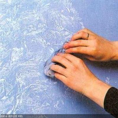 Декоративное оформление стен  21c06459e7964123ff2c22a4e898429d