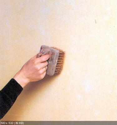 Декоративное оформление стен  7d1715753a1e10bb40ed09e036ba4bcb