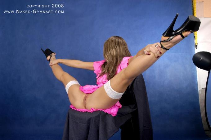 gimnastika-seksualnaya-video