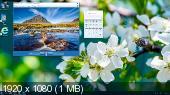 Windows 10 Enterprise x64  G.M.A. v.18.10.15 (2015/RUS)