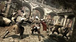 Assassin's Creed 2 (2010/RUS/RePack �� =nemos=)