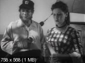 ���������������� ������� (1945)