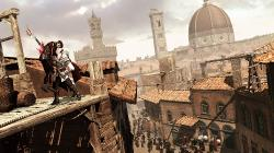 Assassin's Creed 2 (2010/RUS/RePack от =nemos=)