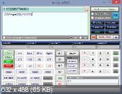 fx-Calc 4.6.0.0 - научный калькулятор