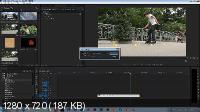 ������������ ����������� � Premiere Pro CC (2015) ���������