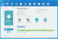 Apowersoft Phone Manager PRO 2.6.4 Portable (Rus / MULTI)