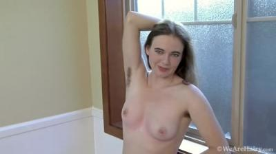 Camille_BlackTopSofaStrip_HD