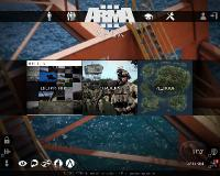 Arma 3: Apex Edition [v 1.62 + 7 DLC] (2013) PC | RePack от FitGirl