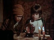 Ребенок из стекла / Child of Glass (1978) DVDRip | A